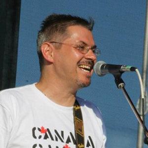 ACCOB Board Member Tim Park