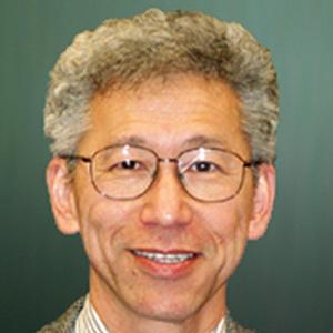 ACCOB Board Member Louis Tsai