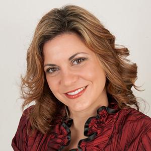 ACCOB Board Member Carol Rame